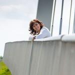Leadership Coaching • evolv (fotografie www.lourenz.nl)